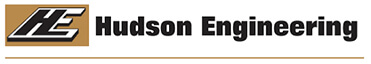 hudson-logo